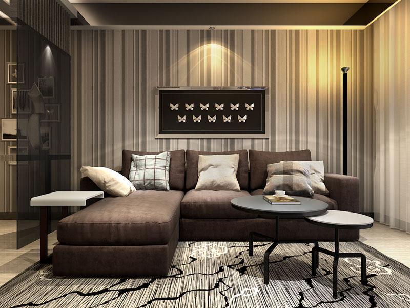 里奥那多沙发组合K084b