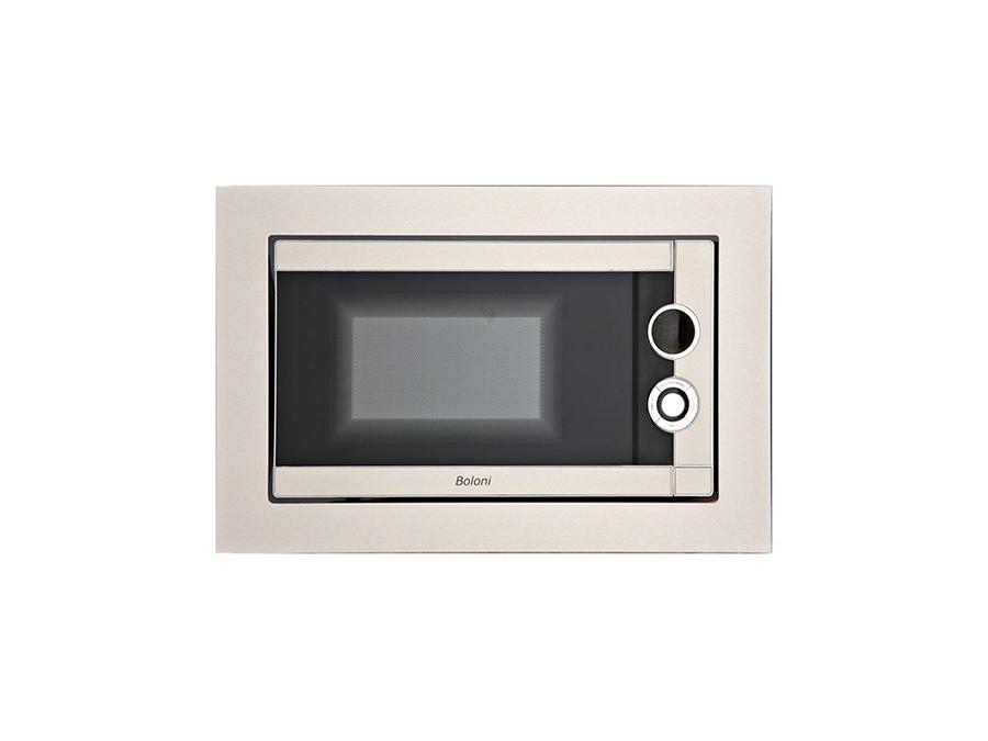 娱乐世界平台用户登录中心嵌入式微波炉W20-W1101