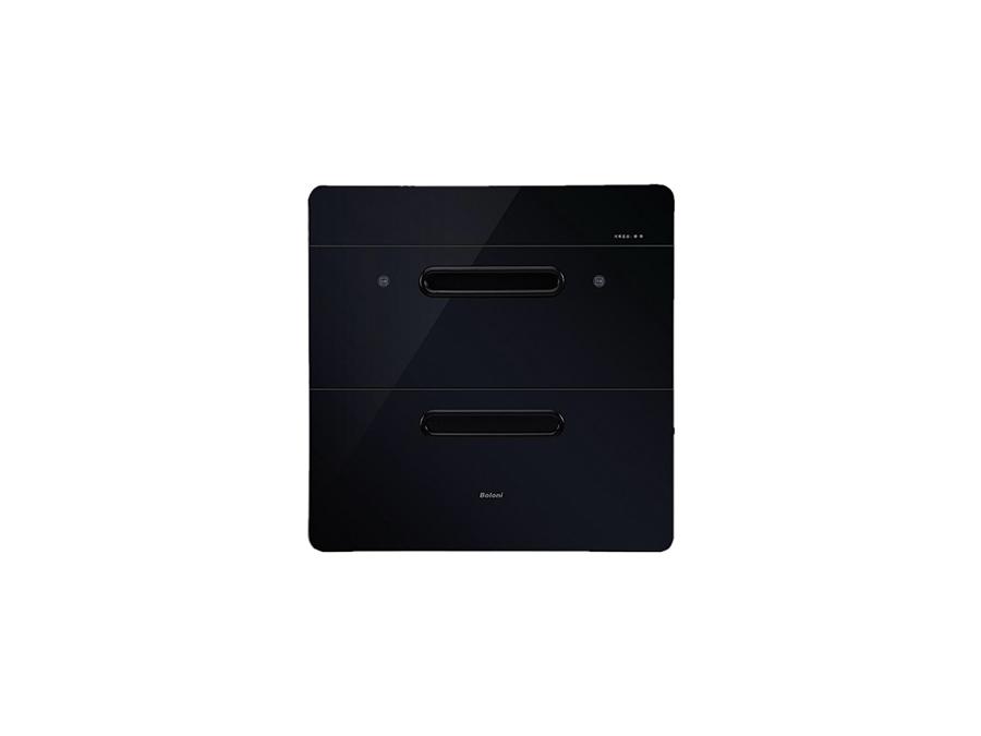 艾风消毒柜ZTD90-X1106