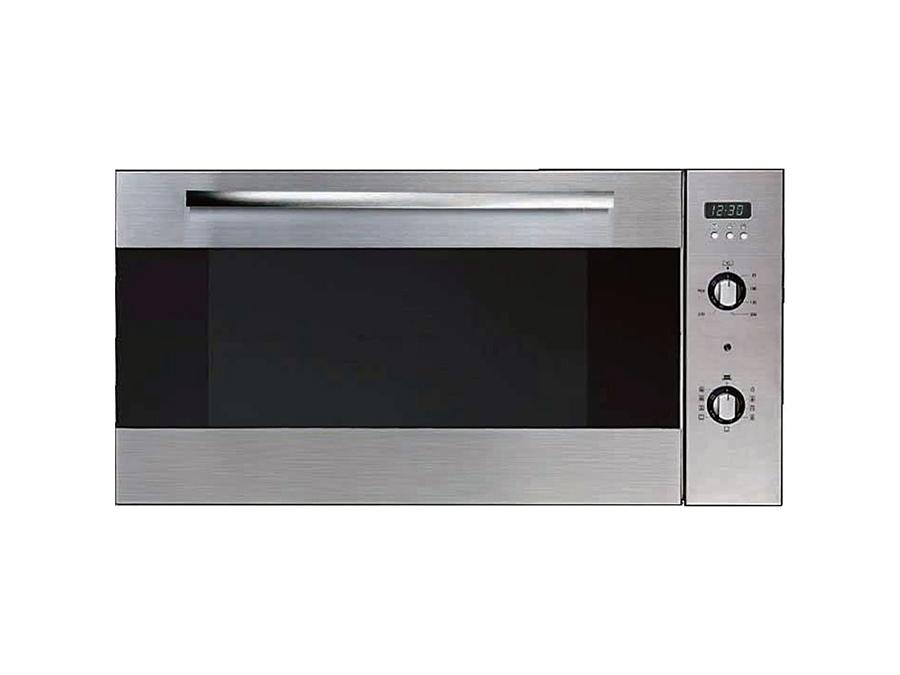 娱乐世界平台用户登录中心烤箱KWS-320-K3104