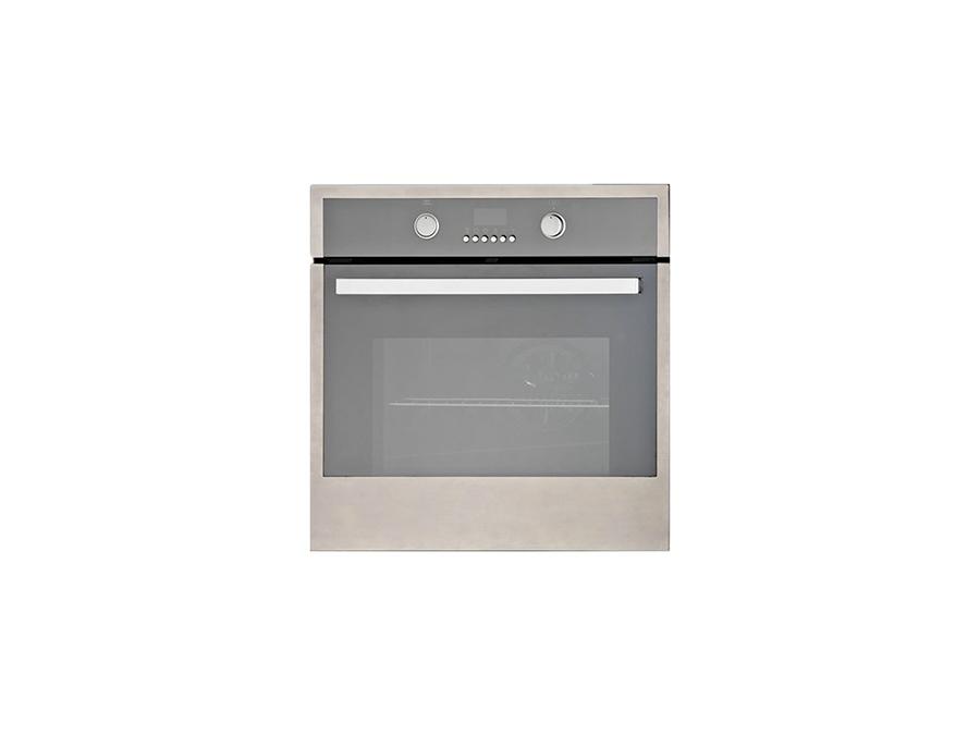娱乐世界平台用户登录中心烤箱KWS-320-K3102