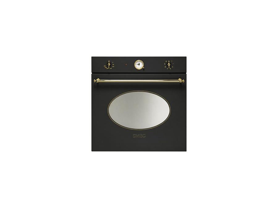 SMWG烤箱SF805A