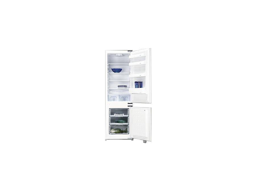 BEKO嵌入式冰箱CIE28000