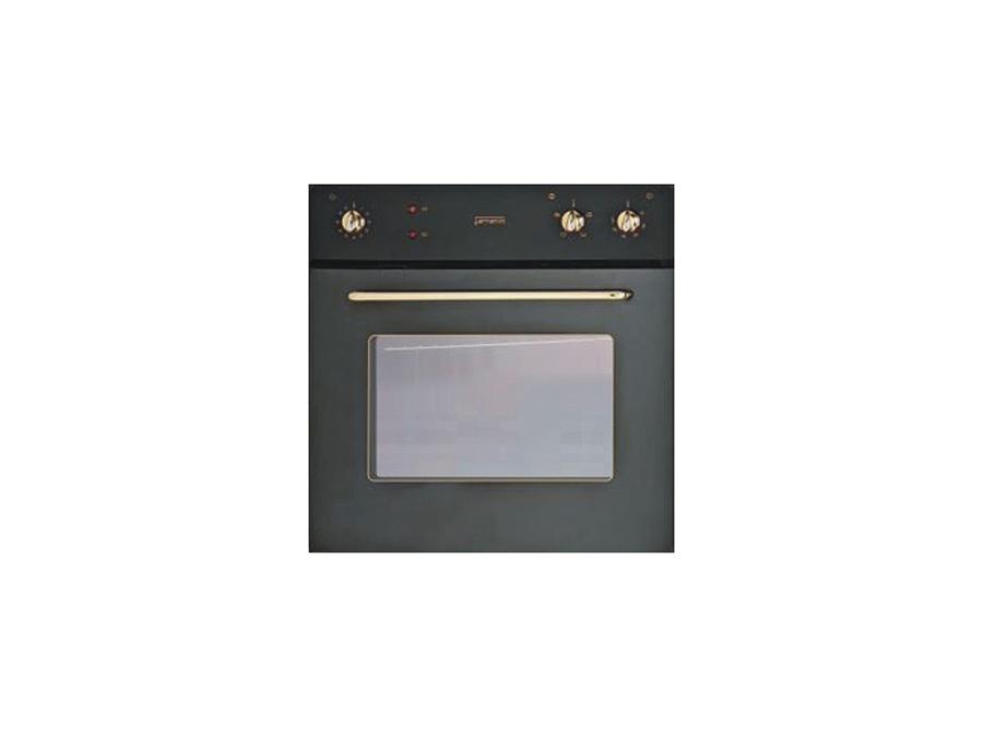 娱乐世界平台用户登录中心烤箱KWS-320-K3103