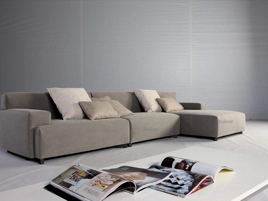奥斯陆沙发