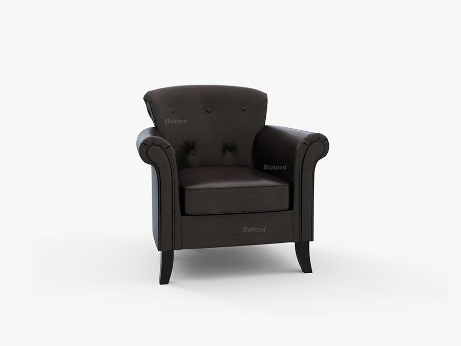 布鲁诺休闲椅