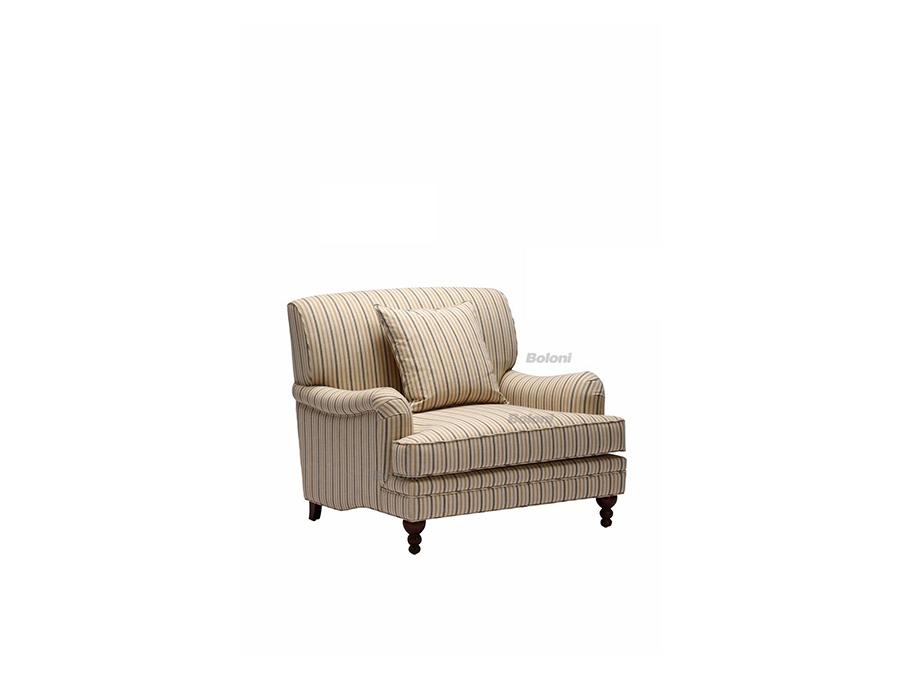 帕克斯顿休闲椅