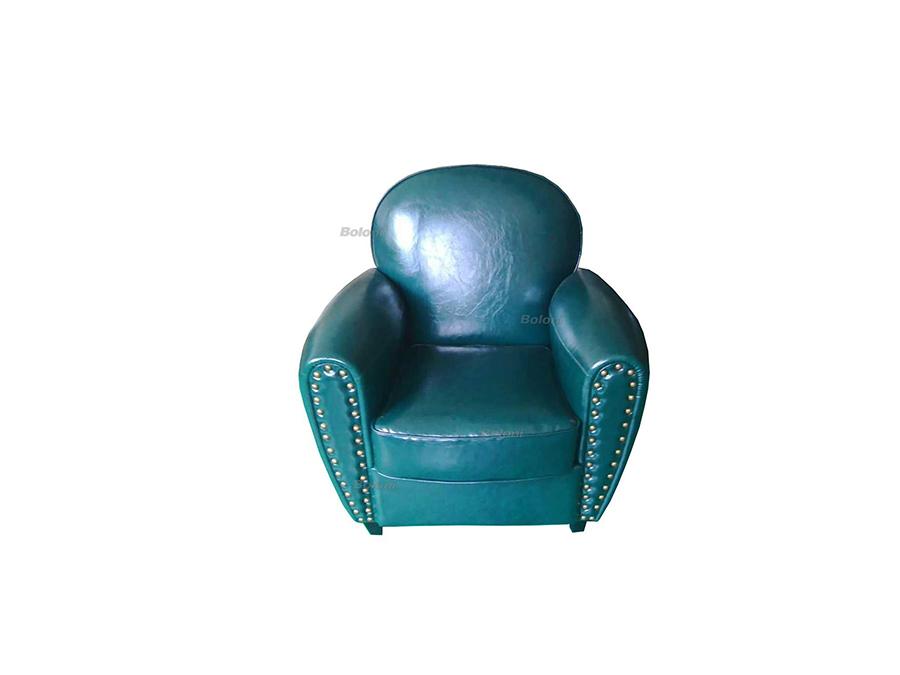 里维拉休闲椅