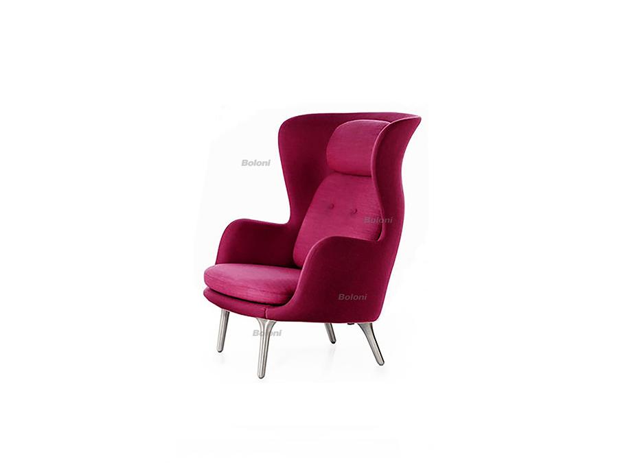 休闲椅A70