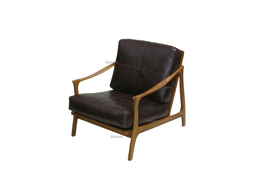 休闲椅C134-1S