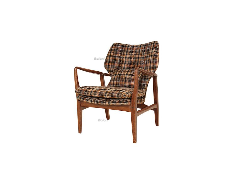 休闲椅C342