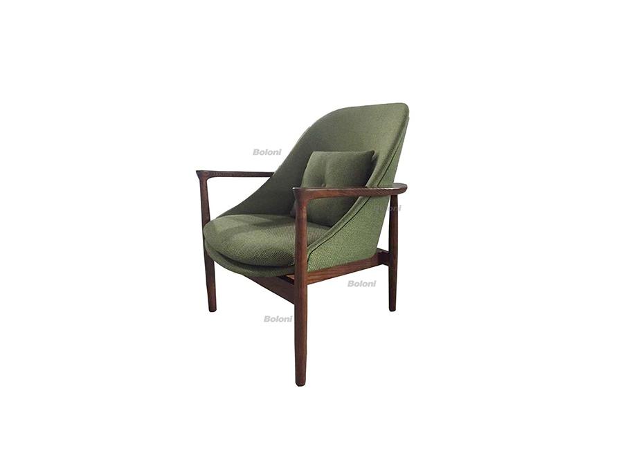休闲椅C352
