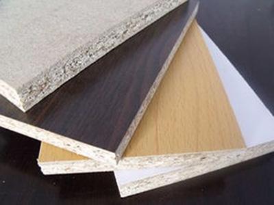 刨花板和密度板知多少